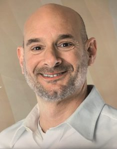 Jay K. Egelberg